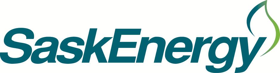 Sask Energy